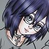 VantiumsDoll's avatar