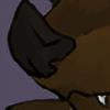 vantn's avatar