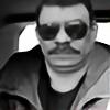 vantop's avatar