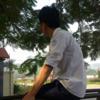 vantrinh360's avatar