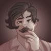Vantruce's avatar