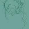 Vanttuart's avatar