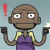vanuatuian's avatar