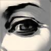 Vanuchka's avatar