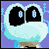 Vanuiy's avatar
