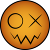 Vanum-Chan's avatar