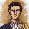 VanvaniSA's avatar