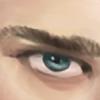 vanvanmar's avatar