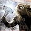 vanviking's avatar