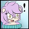 Vanvor's avatar