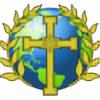 Vanwa-Haleth's avatar