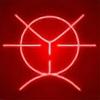 Vanward's avatar