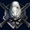 vanWiggen's avatar