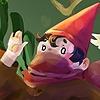 vanwinczi's avatar