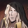 vanwychir's avatar