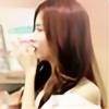 vanxinhcute's avatar