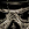 Vanya51's avatar