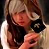 vanya9929's avatar