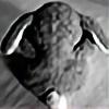 vanychen's avatar