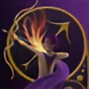 Vanyel93's avatar