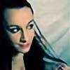 Vanyelene's avatar
