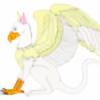 Vanylla-Dragon's avatar