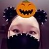 Vanyneko's avatar