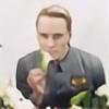 Vanyogh's avatar