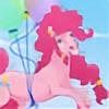 VanyPie's avatar