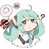 VanyRin-Chii076's avatar