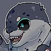Vanyrys's avatar