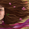 Vanz3D's avatar