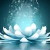 vanzeshi93's avatar
