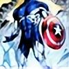 VANZPYRE's avatar