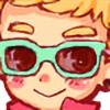 vanzu's avatar