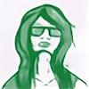 Vanzza's avatar