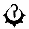 VAO-GRAO's avatar