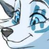 Vao-Ra's avatar