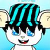 Vaona's avatar