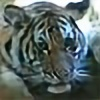 vaoni-adolpha's avatar