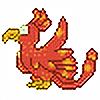 VAOR-29's avatar