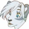 vaora's avatar