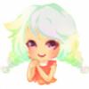 VAP-art's avatar