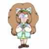 Vap0rwav3's avatar