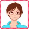 VAPArt's avatar