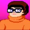 vapenation42's avatar