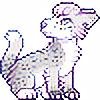 VAPEOREONN's avatar