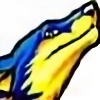 Vaperfox's avatar