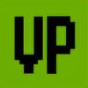 VapidPixel's avatar
