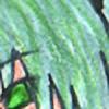 VapmiricVixen's avatar